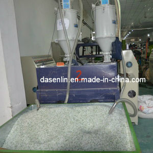 Forestgrass Artificial Lawn Yarn Making Machine pictures & photos