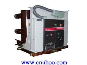 Indoor High Voltage Zn63 (VS1) -12 Series Vacuum Circuit Breaker (VCB) Vcb
