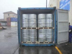 Sinochem Brand CAS: 624-92-0 99.6%Min Top Quality Dimethyl Disulfide (DMDS) pictures & photos