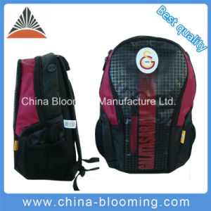 Multifunctional Gym Notebook Computer Laptop Bag Outdoor Travel Sports Backpack pictures & photos