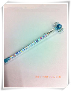 Gel Pen School Pen for Promotional Gift (OIO2474) pictures & photos