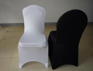 Hilton Hotel Lycra Chair Cover