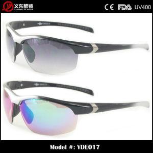 Sports Sunglasses (YDE017)