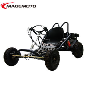 168cc Hot Selling New Go Kart for Sale pictures & photos