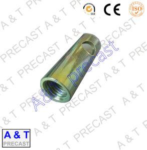 Precast Concrete Socket Lifting Fixing Socket Parts pictures & photos