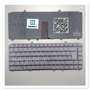 New and Original Keyboard for Lenovo G480 G480A G485 pictures & photos
