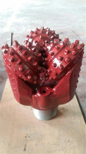 TCI 17 1/2 Tricone Rock Bit, Water Well Drilling Bits, Tricone Rock Bit pictures & photos