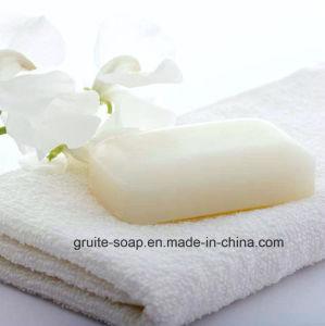 Bath Soap Body Wash Soap pictures & photos