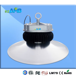 100W LED Industrial Light with 5years Warranty