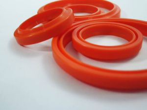 Delicate Unr/ Unp/ Uhr/ UHP Sealing Ring (PU) pictures & photos