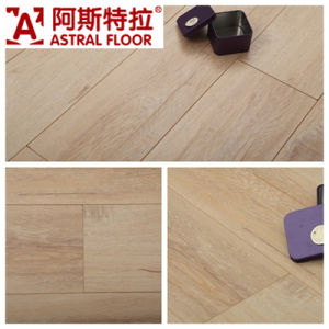 New Style AC3, AC4 Melamine Plywood Flooring pictures & photos