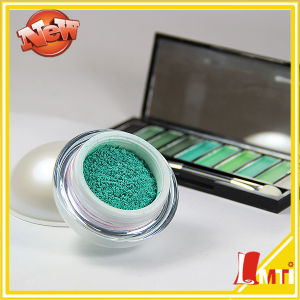 Reasonable Price and High Quality Pearl Pigment pictures & photos