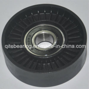Belt Tensioner Size: D*D*W: 17*80*24.5 Qt-6166 pictures & photos