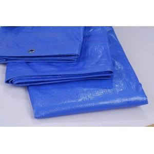 Durable China Factory PE Tarpaulin pictures & photos