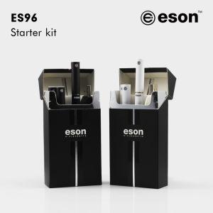 Eson Electronic Cigarette / E Cigarette / E-Cigar New