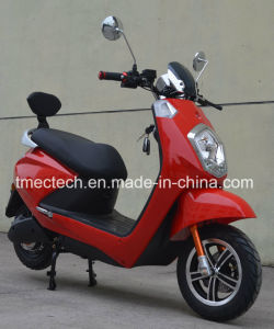 Electric Scooter for Ladies pictures & photos