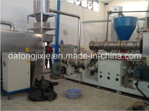 Adult Dog Food Machine/Dog Feed Machinery pictures & photos
