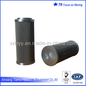 Hydac 0330d020V Filter Element Used for Hydraulic Line Filter pictures & photos