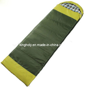 Envelope Arctic Pole Cattle Sleeping Bag