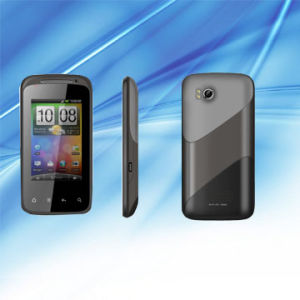 "3.0"" Touch Screen Mobile Phone SF-HQ5"