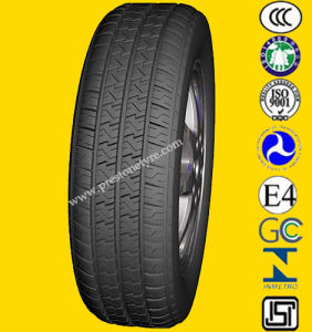 Linglong Radial Tubeless PCR New Passenger Car Tyre, Car Tyre, Passenger Tyre, PCR pictures & photos
