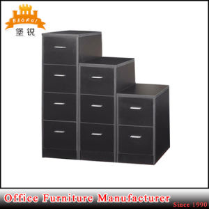 Four Drawer Vertical Filing Cabinet pictures & photos