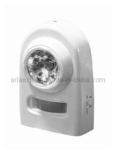 LED Motion Sensor Light (305L)
