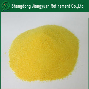 Poly Aluminium Chloride (spray dry PAC) for Swimming Pool Water Purification pictures & photos
