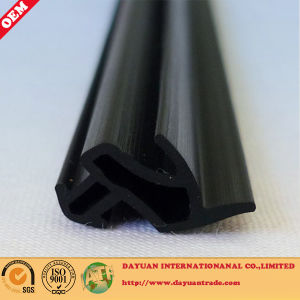 EPDM Rubber Seal for Windows Sealing Doors Sealing pictures & photos