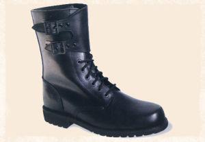 Military Desert Boot Combat Jungle Boots