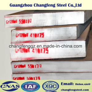Die Special Steel Sheet SKD11/D2/1.2379 pictures & photos