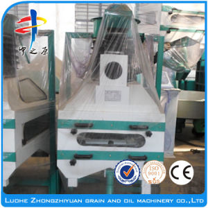 5-50tpd Wheat Flour Milling Machinery for Sale pictures & photos