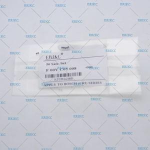 Bosch Steel Ball F00vc05008 (F 00V C05 008) Original Valve Ball F00V C05 008 (size: 0.34mm) pictures & photos