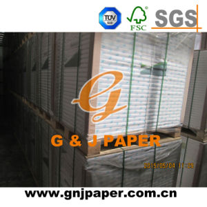 24.5*36inch 115GSM 130GSM 150GSM Art Paper for Africa Market pictures & photos
