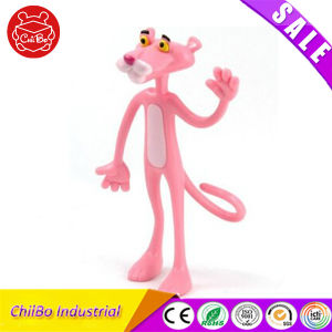 Mini Hot Toys Cartoon Character Figure Promotion pictures & photos