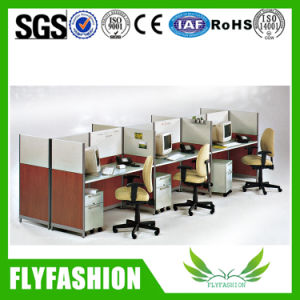 Office Furniture Workstation for Company (PT-49) pictures & photos