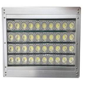 Bridgelux 400W LED Flood Light for Square pictures & photos
