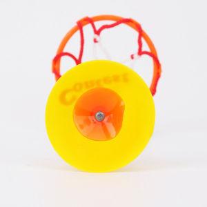 Mini Desktop Contest Basketball Plastic Toy for Kids pictures & photos
