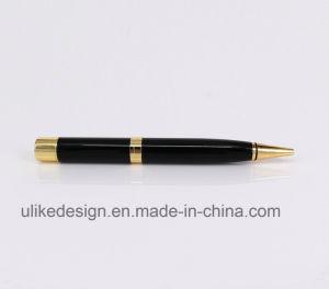 Print Logo Pen Flash Driver pictures & photos