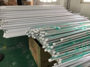 Chinese Factory 1.2m 18W T8 LED Tube pictures & photos