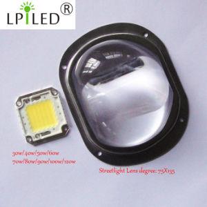 30W COB LED Road LED Light Illumination pictures & photos