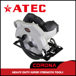 Manufacturer Supplied Power Tools 1600W Circular Saw (AT9185) pictures & photos