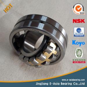 Crusher Bearing Spherical Roller Bearing 22216 3516 Ca Cc MB W33 C3 pictures & photos