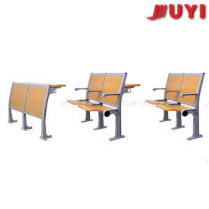 Jy-U201 Classroom Chairs, Student Chairs, Meeting Room Conference Chairs for School College pictures & photos