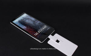 Popular Card OTG Flash Drive for Android Phones pictures & photos