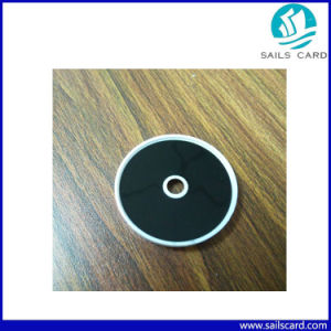 Anti -Metal UHF RFID Sticker pictures & photos