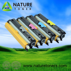 Compatible Laser Toner Cartridge for Konica Minolta Magicolor 1600W, 1650en, 1680mf, 1690mf pictures & photos