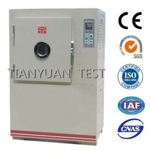 Ty-401A/B Aging Test Chamber Environment Testing Equipment pictures & photos