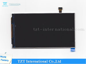 Mobile Phone LCD for Wiko Cink King Screen pictures & photos