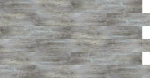 PVC Floor Plank High Quality pictures & photos